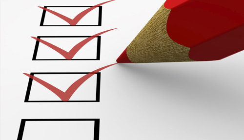 RFP_Checklist